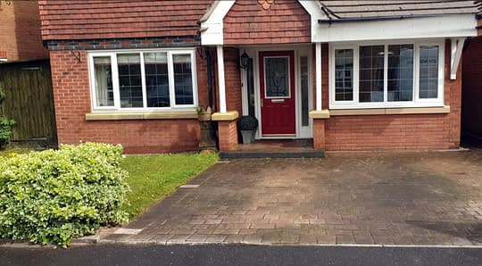 Garage-Conversion-Whittlesey-Finished