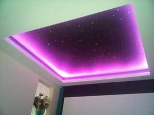 Garden Room Ceiling Peterborough